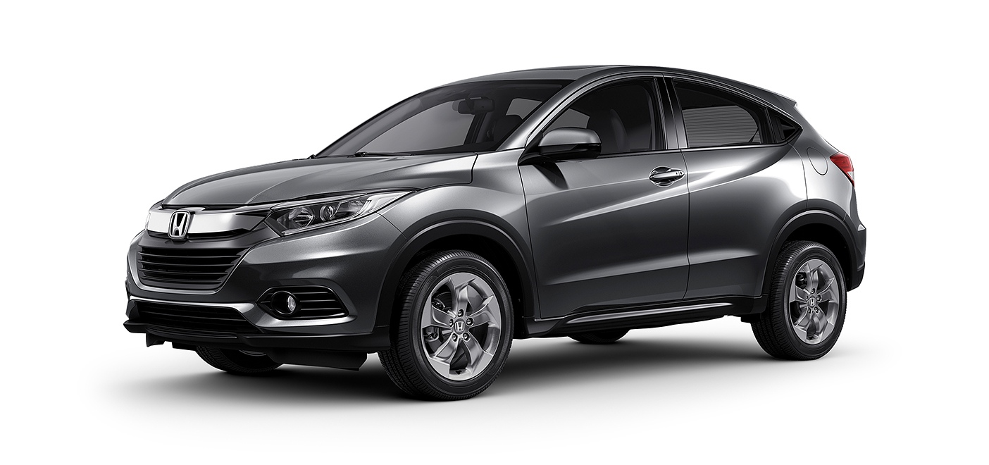 hr-v color 03